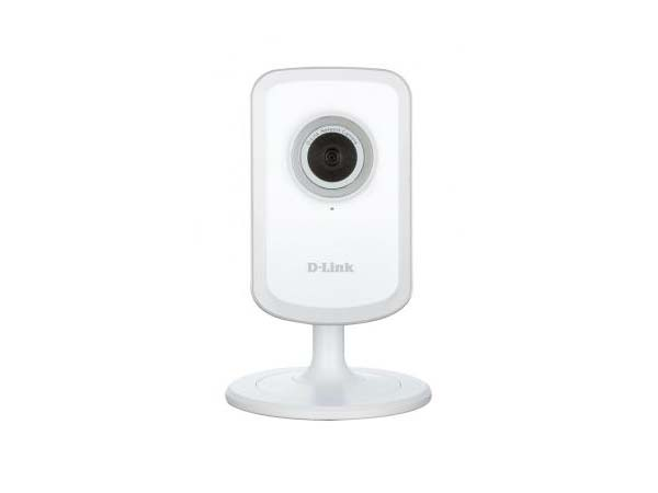 CAMARA IP DLINK WIRELESS 11N 931L