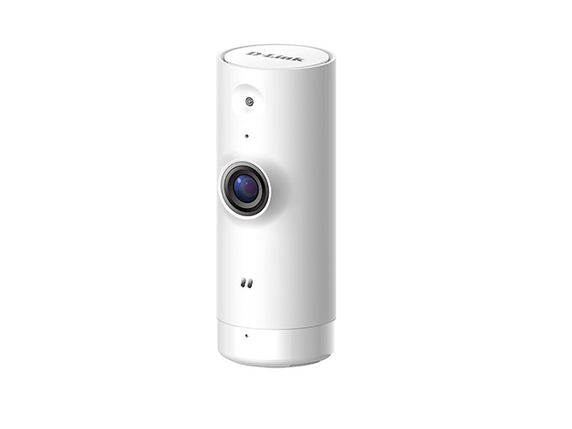 CAMARA DLINK WIRELESS DCS-8000LH HD MYDLINK