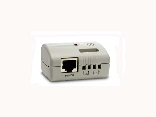 UPS EATON EMP (Enviromental Monitoring Probe).  744-A4026
