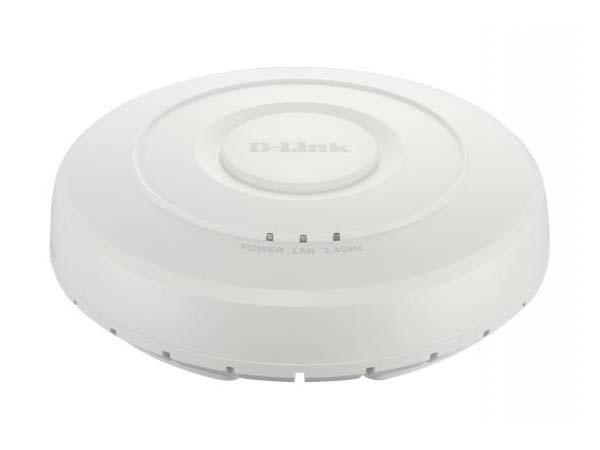 ACCESS POINT WIRELESS DWL-2600AP DLINK
