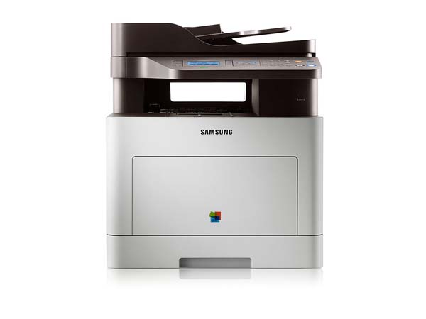MULTIFUNCION LASER SAMSUNG CLX-6260FD/XBG COLOR